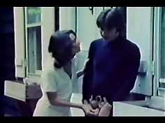 Teenage Step-mother(1975)