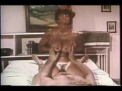 pornstar in 8 mm movie