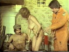 Psyx'ose (1978)