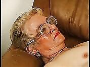 Club Vintage Porn