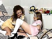 Retro Porn Movies