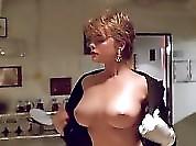 Retro Sex Films