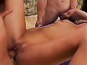 Sexxx Mature