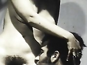 Retro Porno Movies